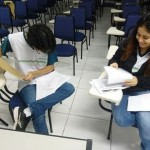 Ensino Médio - Abertura Carta para o Futuro 2018 (33)