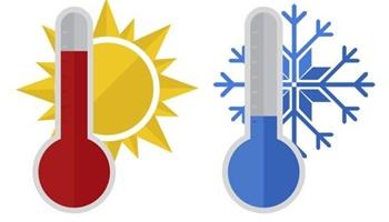 Frio Calor