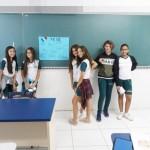 Fund 2 Seminário Geografia Inglês (15)