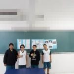 Fund 2 Seminário Geografia Inglês (16)