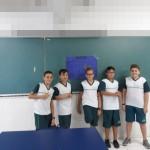 Fund 2 Seminário Geografia Inglês (17)