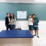 Fund 2 Seminário Geografia Inglês (18)