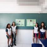 Fund 2 Seminário Geografia Inglês (29)