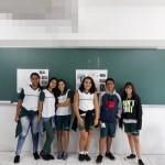 Fund 2 Seminário Geografia Inglês (35)