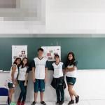 Fund 2 Seminário Geografia Inglês (36)