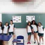 Fund 2 Seminário Geografia Inglês (37)