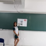 Fund 2 Seminário Geografia Inglês (38)