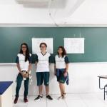 Fund 2 Seminário Geografia Inglês (39)
