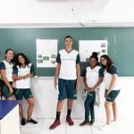 Fund 2 Seminário Geografia Inglês (40)