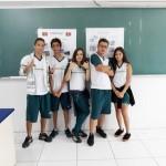 Fund 2 Seminário Geografia Inglês (41)