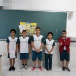 Fund 2 Seminário Geografia Inglês (8)