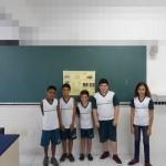 Fund 2 Seminário Geografia Inglês (9)