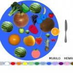 MURILO E HENRIQUE
