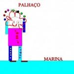 PALHAÇO MARINA