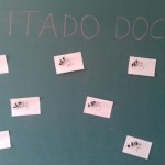 2º ano - Ditado Doce (5)