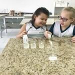 3º ano Experiências Química (1)