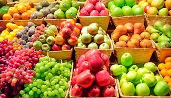 5º 6º anos Feira de Frutas (0)