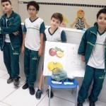 5º 6º anos Feira de Frutas (17)