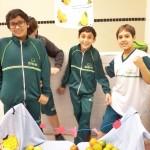 5º 6º anos Feira de Frutas (2)