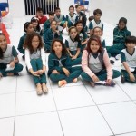 5º 6º anos Feira de Frutas (4)