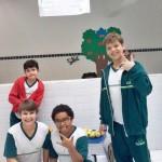 5º 6º anos Feira de Frutas (9)