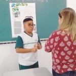 6º ano - Costa Rica (10)