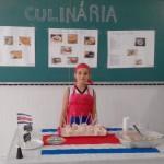 6º ano - Costa Rica (14)