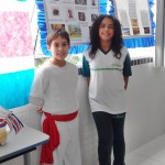 6º ano - Costa Rica (15)