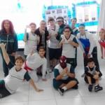 6º ano - Costa Rica (2)