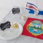 6º ano - Costa Rica (3)