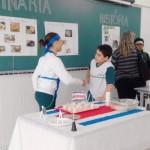 6º ano - Costa Rica (4)