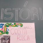 6º ano - Costa Rica (5)