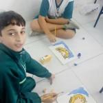 6º ano Egito Antigo 2018 (7)