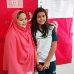 6º ano - Tunísia
