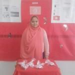 6º ano - Tunísia (2)