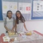 6º ano - Tunísia (4)
