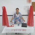 6º ano - Tunísia outros (1)