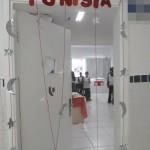 6º ano - Tunísia outros (10)