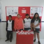 6º ano - Tunísia outros (13)