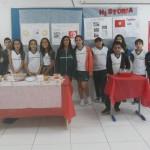 6º ano - Tunísia outros (3)