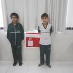 6º ano - Tunísia outros (6)