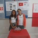 6º ano - Tunísia outros (7)
