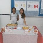 6º ano - Tunísia outros (8)