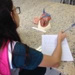 8ºano Ciências Sistema Circulatório (7)