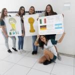 Ensino Médio - Mascotes (14)