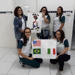 Ensino Médio - Mascotes (9)