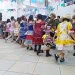 Festa Junina 2018-1 (44)