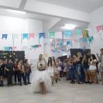 Festa Junina 2018-2 (36)
