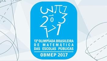 Homenagem OBMEP (0)
