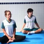 Meditação Fotos Novas (2)